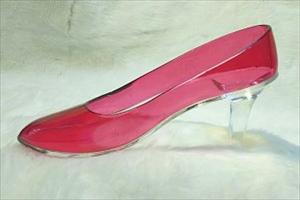履ける「ガラスの靴」をお探しなら【はせがわガラス株式会社】へ~値段などのご質問もお気軽に~