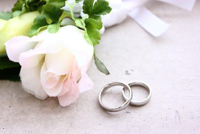 女性はこんなプロポーズに憧れる~シチュエーションとサプライズが重要!~