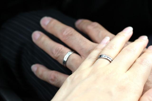 「タイミング」はプロポーズをする上で重要な要素の一つ
