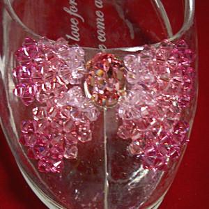 誕生日プレゼントの購入は【はせがわガラス株式会社】から~ガラスの靴はサプライズにもおすすめ~